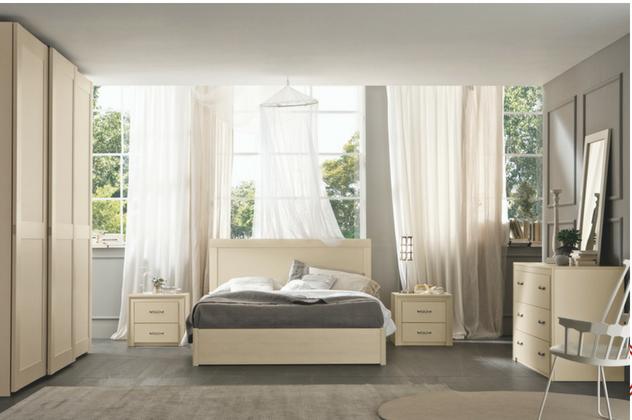 iampieri-arredamenti_camera da letto