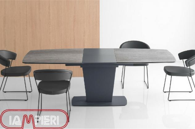 iampieri-arredamenti_sedie tavolo lavoro